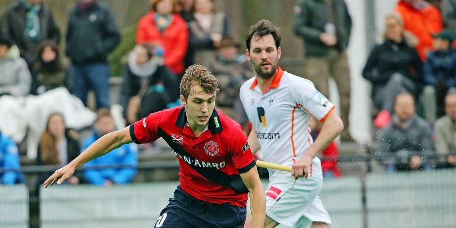 Combien de clubs belges survivront-ils en EHL? - La Libre