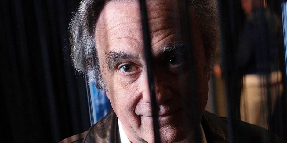 Joe Dante, outsider hollywoodien - La Libre