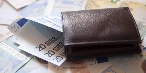 La banque maltaise en ligne Nemea vise le marché belge - La Libre