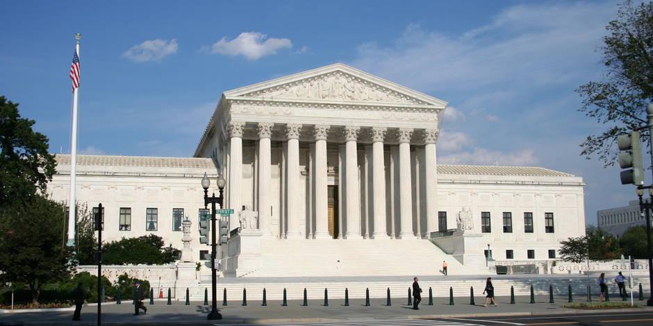 USA: la Cour suprême interdit la thérapie pour enfants gays