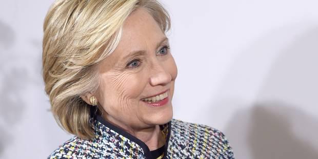 Des emails de Clinton lèvent le voile sur un attentat anti-américain en Libye en 2012 - La Libre