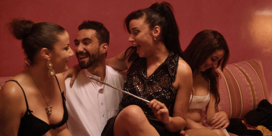 """Much Loved"", virée sulfureuse au cœur de la prostitution marocaine"