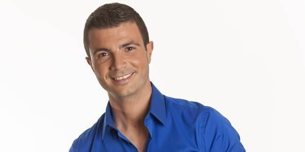 Michaël Miraglia s'explique sur son départ de la RTBF pour RTL - La Libre