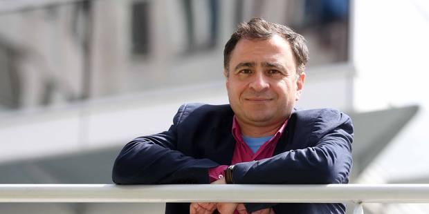 """""""Liker"""" est risqué en Azerbaïdjan - La Libre"""