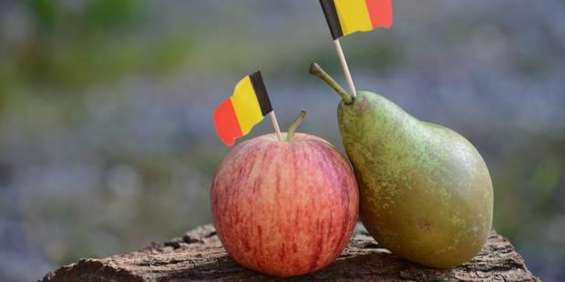 Horticulture: 15.000 saisonniers polonais en Belgique - La Libre