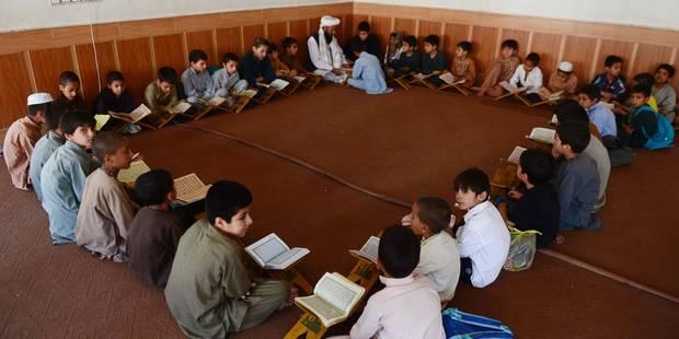 Le Ramadan: ses origines et ses règles - La Libre