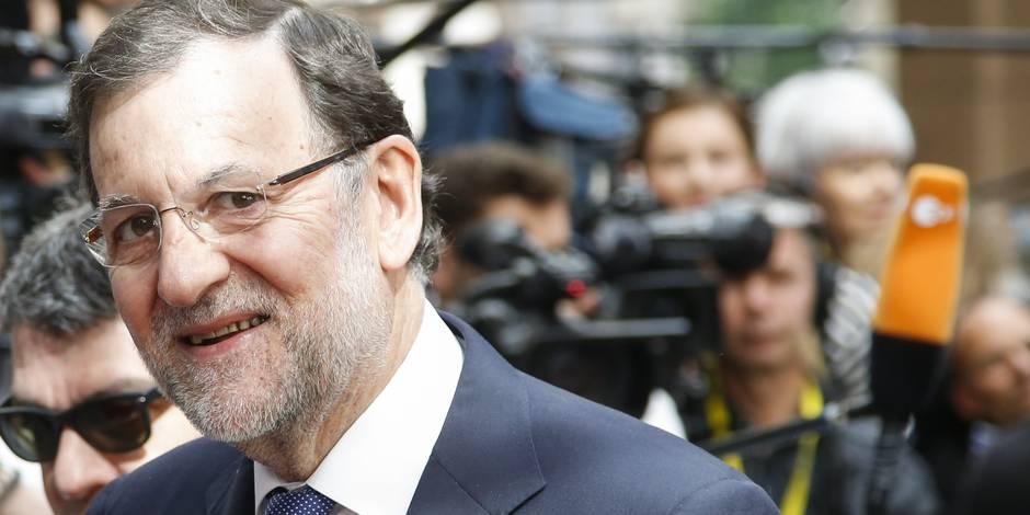 Le référendum grec oblige l'Espagne à se regarder dans un miroir