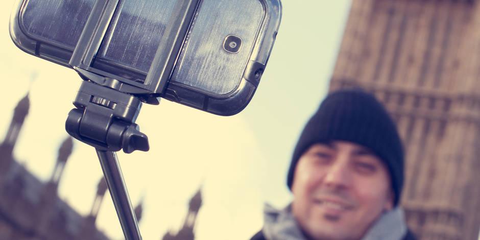 Payer par selfie bientôt, vous y croyez ?