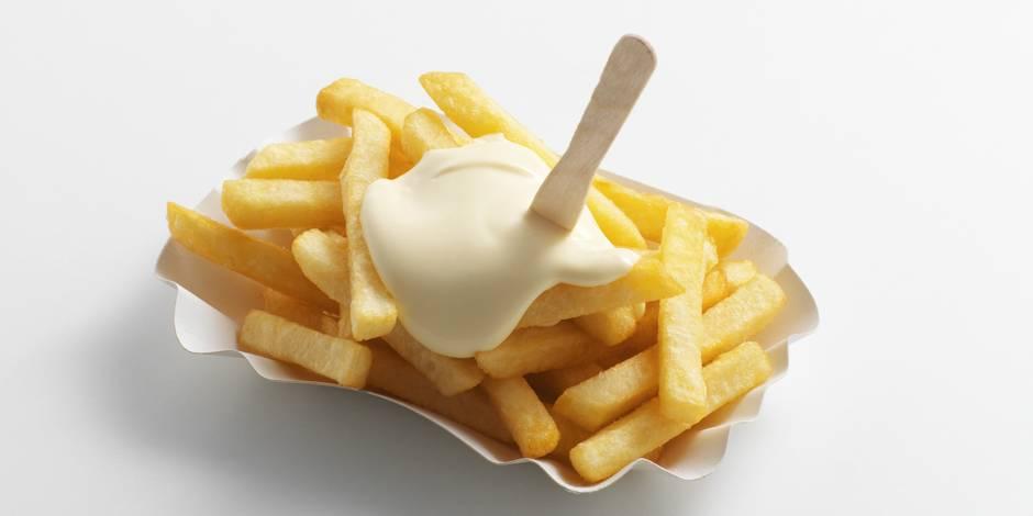 """Le gouvernement planche sur une nouvelle """"loi mayonnaise"""""""