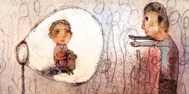 A quand, enfin, un Plan autisme en Belgique? - La Libre