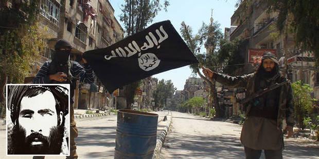 La mort annoncée du mollah Omar profitera-t-elle au groupe Etat islamique? - La Libre