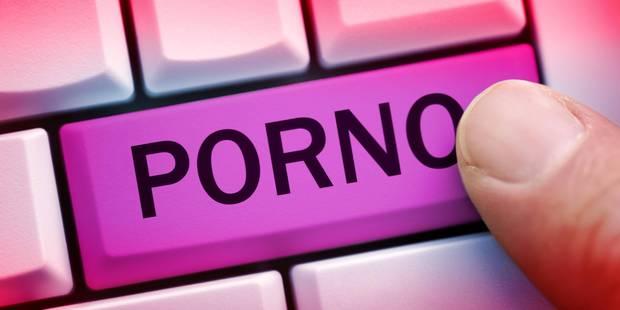 Gratuit orgie partie porno