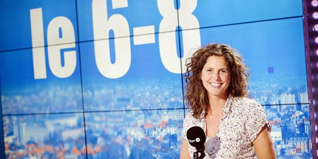 La RTBF souhaite rajeunir son audience: voici les nouveautés de la chaîne publique - La Libre
