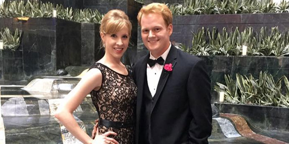USA: le témoignage poignant du fiancé de la journaliste abattue