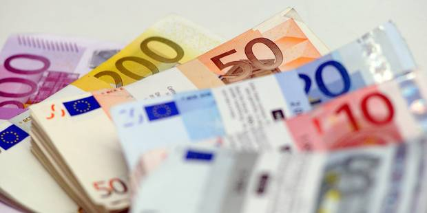La Belgique place officiellement le Luxembourg sur la liste des paradis fiscaux - La Libre