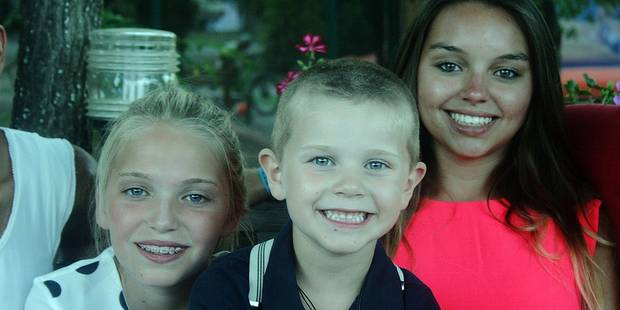 Mont-Saint-Guibert: Quand l'école sépare une famille ! - La Libre