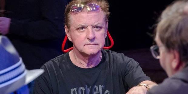 """Pierre Neuville: """"J'adorerais disputer la finale avec un patch 'Marc Coucke belgian initiatives'"""" - La Libre"""