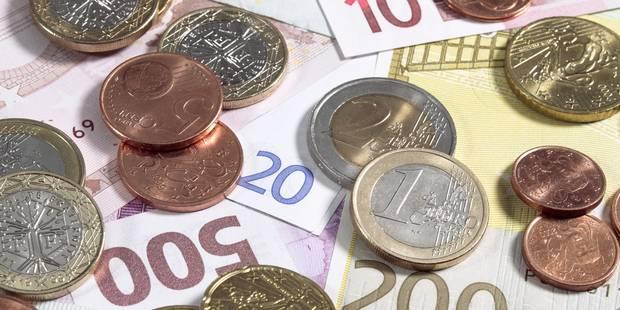 Le MR et le CD&V convaincus que la taxation des plus-values finira par arriver - La Libre