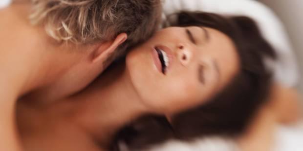 avantages des orgasmes féminins maman enseigne Free Porn