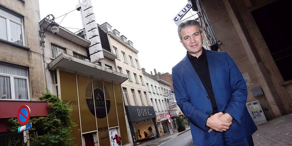 Saint-Josse tient son grand centre culturel