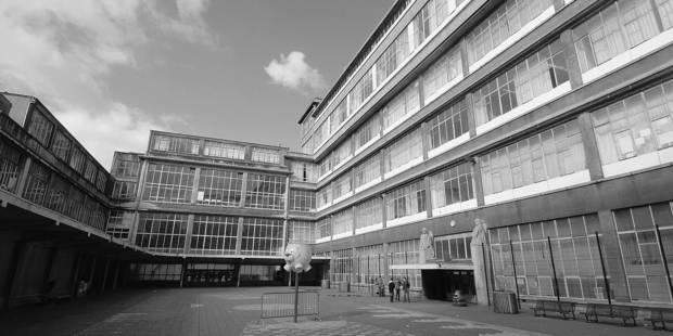 L'école en débat à Liège - La Libre