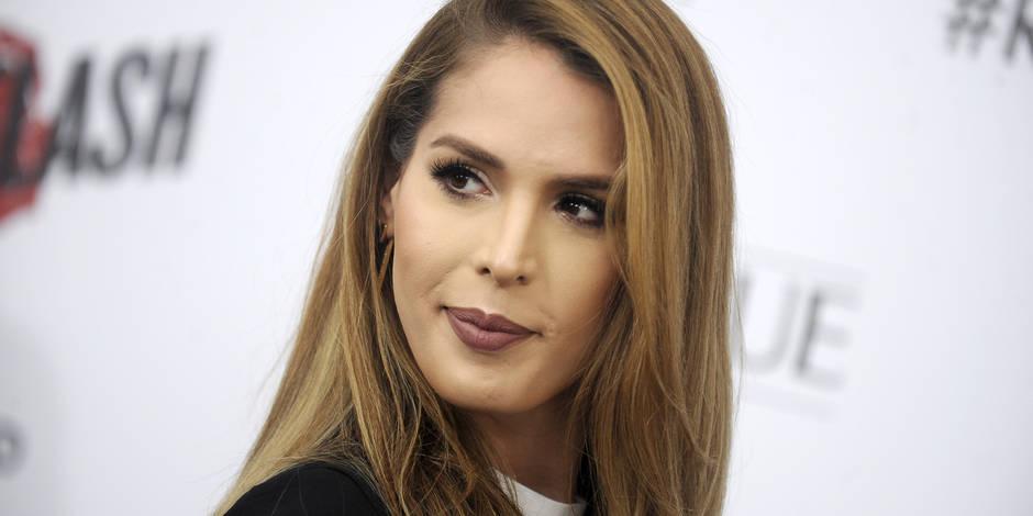 Victoria's Secret va-t-elle accueillir son premier mannequin transgenre ?