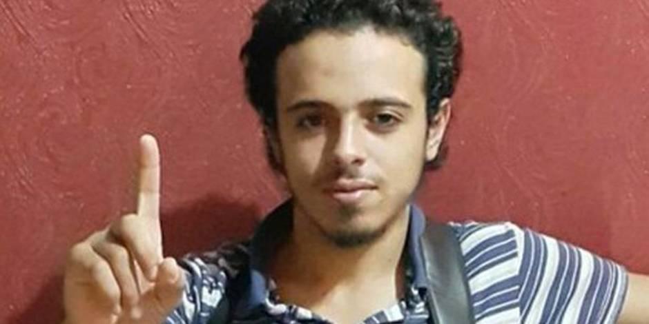 """Témoignage exclusif de la mère de Bilal Hadfi, kamikaze de Paris: """"J'avais l'impression qu'il allait exploser d'un jour à l'autre"""""""