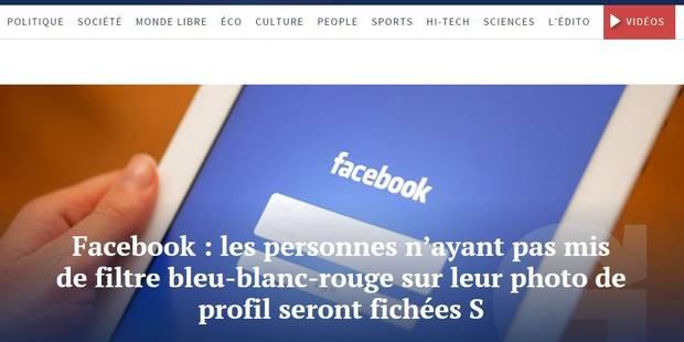 https   www.lalibre.be economie libre-entreprise les-centrales ... d9c173582691
