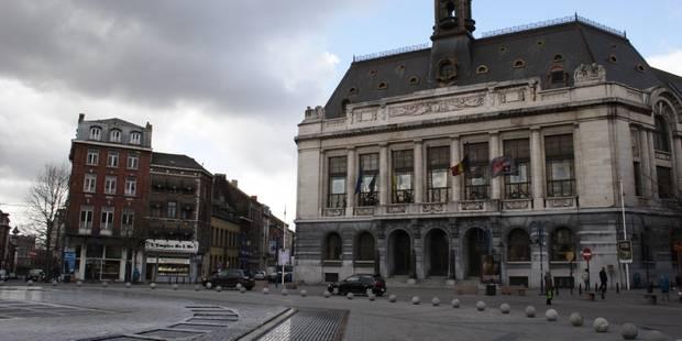 """Procès """"ville de Charleroi"""": Le parquet requiert de simples déclarations de culpabilité sans confiscation de biens - La ..."""