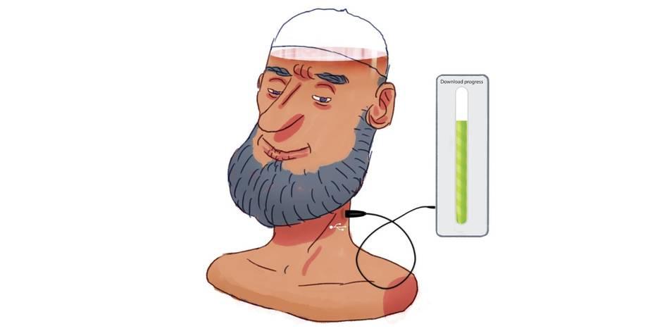 Moderniser la formation des imams