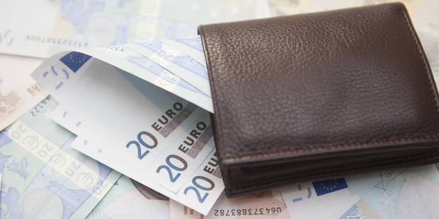 La rémunération totale des CEO du BEL 20 a baissé depuis la crise - La Libre