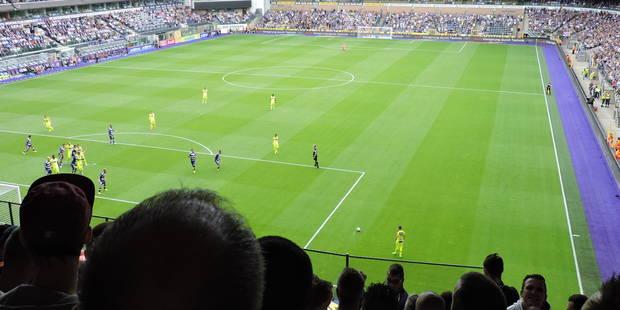 Jupiler Pro League: La compétition 2016-2017 reprendra ses droits la semaine du 29 juillet - La Libre