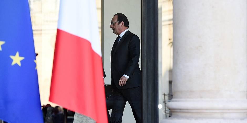Nationalité: Hollande prend le risque de cabrer la gauche