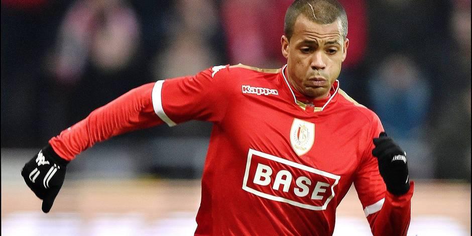 ASS.HLN. : Standard vs Club Brugge - Jupiler Pro League