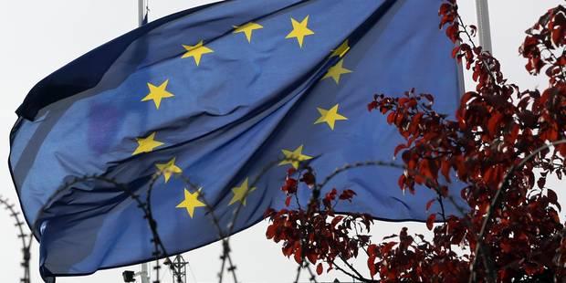 L'UE exige que la Belgique récupère 700 millions auprès de 35 multinationales - La Libre