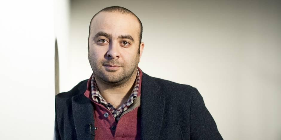 Capsules vidéos : L'asbl d'Ismaël Saïdi refuse le subside régional