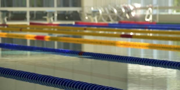 Coxyde: le bourgmestre veut interdire l'accès de la piscine aux demandeurs d'asile - La Libre