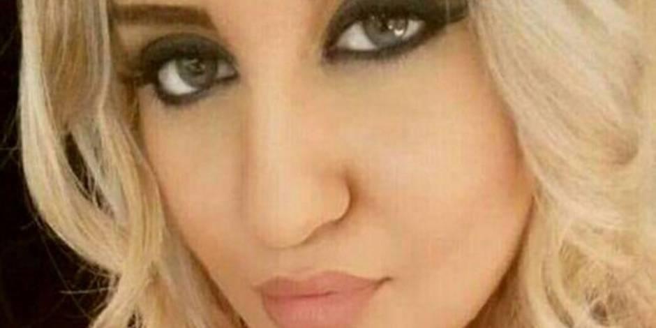 Alexandra Mezher, 22 ans, poignardée par un jeune réfugié