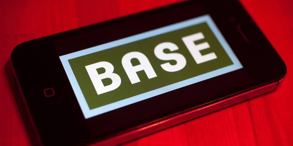 Feu vert européen pour la vente de Base à Telenet
