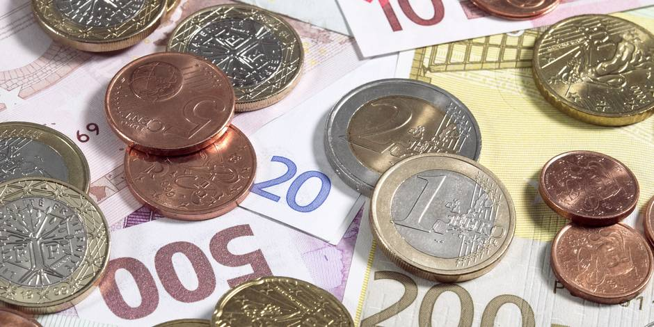 La Belgique reste attrayante pour les investisseurs