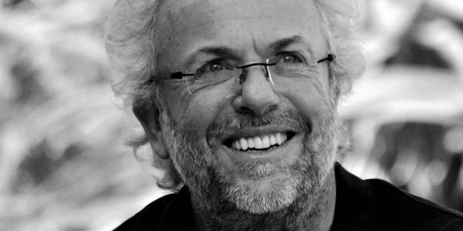 Frédéric Lenoir, entre le renouveau religieux et le développement personnel