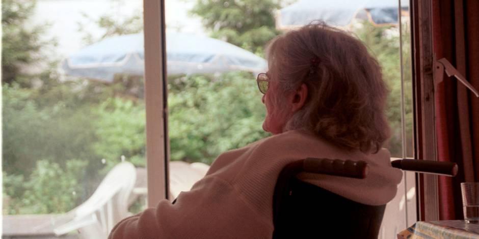 Euthanasie: les limites s'effacent