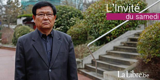 Tortures, exécutions, excentricités de Kim Jong-il : Son ancien garde du corps témoigne - La Libre