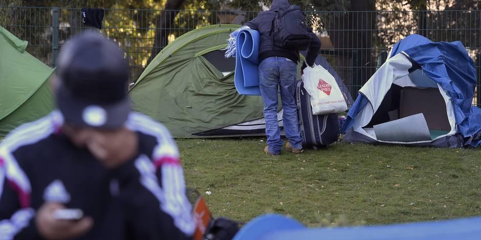 Les primo-arrivants devront dorénavant s'engager à respecter le droit belge