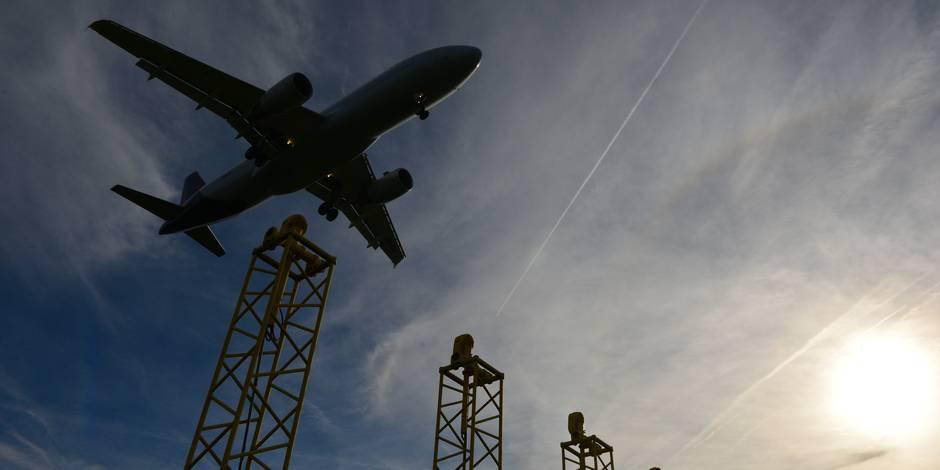 Grands reproches adressés à la Belgique : les autres failles - La Libre