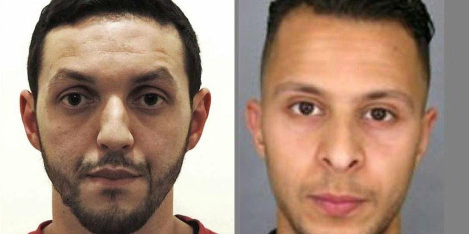 Terrorisme : Abrini transféré à la prison de Bruges, Abdeslam part à Beveren
