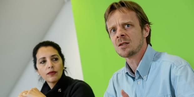 Fraude fiscale: Ecolo attaque l'autorité en justice pour non application de la loi - La Libre