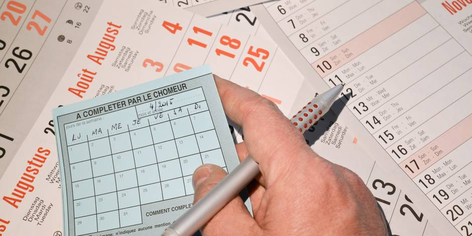 Les exclus du chômage commune par commune (CARTE INTERACTIVE)