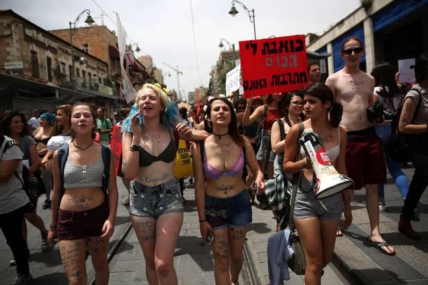 noir adolescent salopes les femmes gicler sur la vidéo