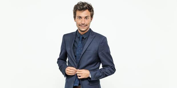 Bertrand Chameroy sur TF1 dans une émission concurrente de TPMP? - La Libre